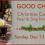 Good Cheer! A Virtual Concert